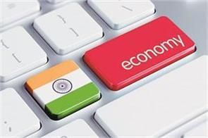 after all how improved indian economy