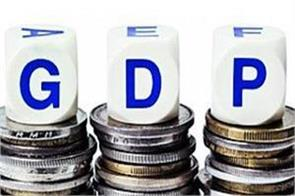 gdp is an effective way to  measure  economic growth