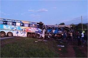 7 killed 63 injured in kenya road accident