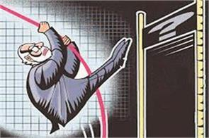 modi government  stumbles  in its second innings