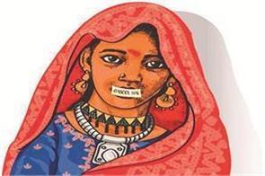 story telling of the plight of hindu girls in pakistan  pakistani journalists