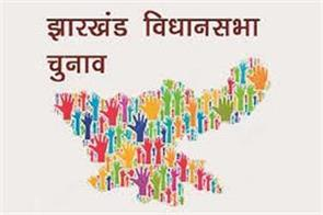 which politics will change the politics of jharkhand