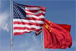 america will double export to china