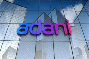 adani group buys 5 airports this year on a per passenger fee basis