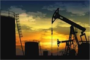 america reached number six among countries supplying crude oil to india