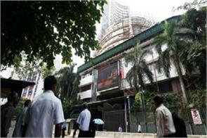 bse drops 38 points and nifty opens near 11930