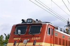 southern railway recruitment 2019 for 3 529 apprentice posts apply soon