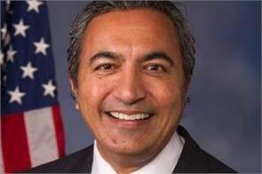 indian american named chairman of key congressional sub committee