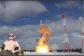 russian strategic missile forces to test launch 6 icbms in 2020