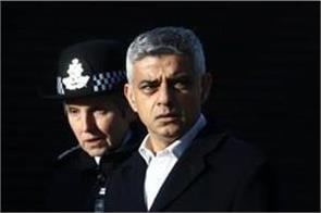 london bridge will remain closed for a few days mayor