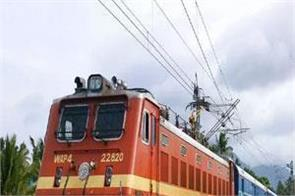 rrb ntpc exam date ntpc exam date to be released soon check details