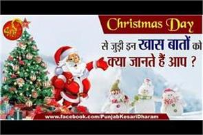 importance of christmas day