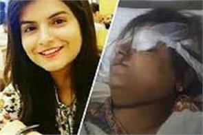 pak hindu student found dead in college hostel committed suicide