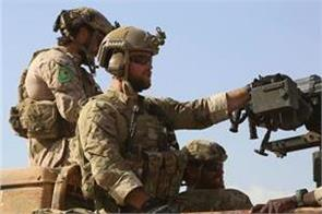 syria ready to help for withdrawal of us army