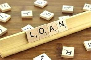 42 indian banks loaned rs 2 12 trillion write off