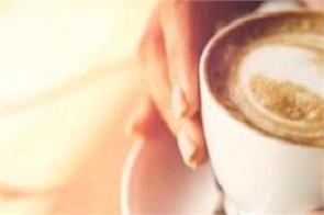 kidney transplant coffee research