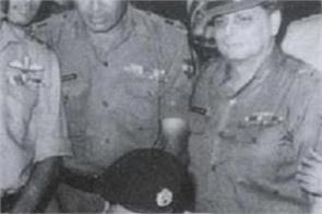 vijay diwas 1971 war indian soldier pakistan