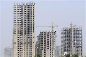jaypee infra lenders may suffer loss of rs 3 700 crore