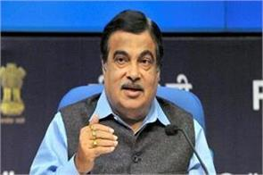 nitin gadkari will not allow driverless cars in india