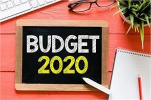 budget will be presented on february 1 economic survey will come on january 31
