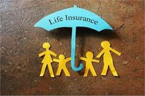 life insurance companies favor 100 percent fdi by automatic sanction route