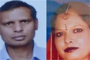 2 died due to dengue