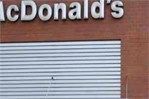 2 mcdonald employees die due to negligen