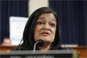 indian american lawmaker introduces congressional resolution on kashmir