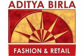 aditya birla fashion gets board approval to appoint kapania as vice chairman