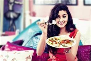 alia bhatt diet secret of her fitness
