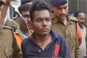 madhya pradesh jabalpur shivkumar choudhary police