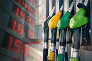 petrol price may go beyond 80 opec will cut crude oil production