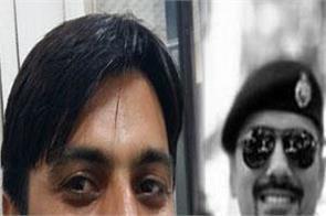 motivational story of prem sukh delu