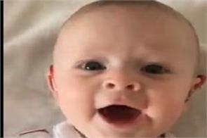 social media england yorkshire video viral