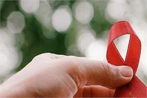 delhi injection hiv aids delhi high court