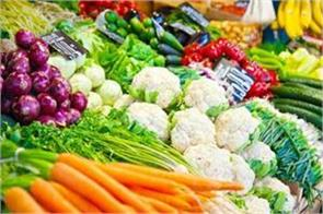 wholesale inflation rose for the first time in the last 3 months