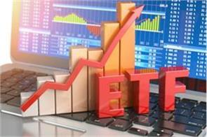 bharat bond etf subscribed 1 7 times rs 12000 crore raised