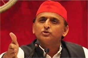 akhilesh said  this is the worst period so far in terms of women s safety