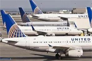 united airlines awarded airbus 6 5 billion contract to purchase 50 aircraft