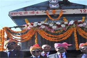 now punjab haryana goods will reach gujarat port with in 24 hours