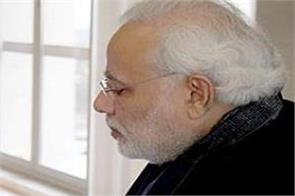 congres manmohan singh narinder modi abhishek singhvi