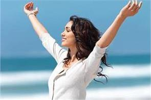 women health this work of 15 daily will keep you healthy