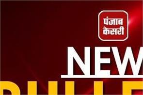 news bulletin shivsena narinder modi amit shah