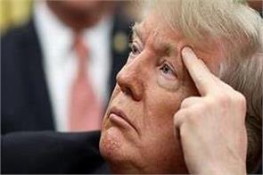 trump will face impeachment