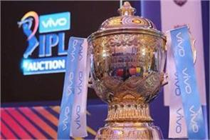 these three players sell the most expensive in the ipl auction