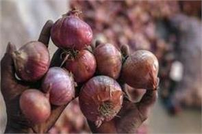 onion continues to cry rs 140 per kg in port blair