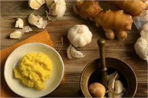 garlic ginger price cross rs 200