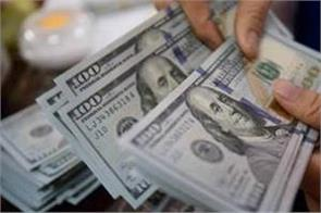 foreign investors invested net rs 2 600 crore in december