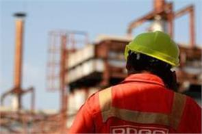 shell reliance decides to return panna mukta oil gas field to ongc