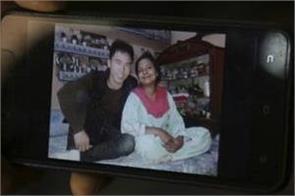 pakistani christian bride samiya david case shocked the world